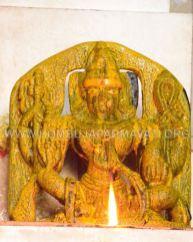 Akshayatritiya-Pooja-Humcha-Hombuja-Jain-Math-18th-April-2018-0017