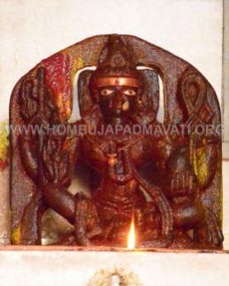 Akshayatritiya-Pooja-Humcha-Hombuja-Jain-Math-18th-April-2018-0018