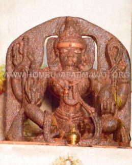 Akshayatritiya-Pooja-Humcha-Hombuja-Jain-Math-18th-April-2018-0019