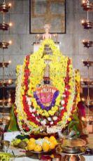 Akshayatritiya-Pooja-Humcha-Hombuja-Jain-Math-18th-April-2018-0021