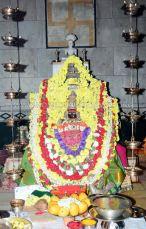 Akshayatritiya-Pooja-Humcha-Hombuja-Jain-Math-18th-April-2018-0023