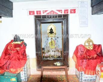 Akshayatritiya-Pooja-Humcha-Hombuja-Jain-Math-18th-April-2018-0025