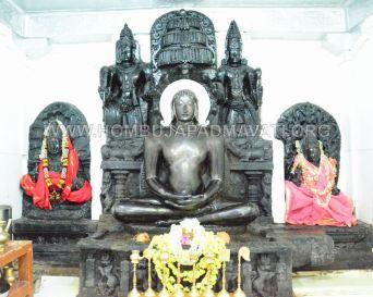 Akshayatritiya-Pooja-Humcha-Hombuja-Jain-Math-18th-April-2018-0026