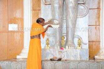 Guddadada-Parshwanath-Basadi-Jain-Temple-Abhisheka-Humcha-Hombuja-Jain-Math-18th-March-2018-0005