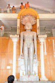 Guddadada-Parshwanath-Basadi-Jain-Temple-Abhisheka-Humcha-Hombuja-Jain-Math-18th-March-2018-0007
