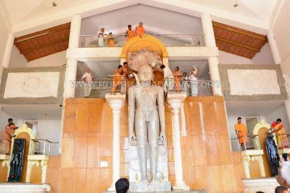 Guddadada-Parshwanath-Basadi-Jain-Temple-Abhisheka-Humcha-Hombuja-Jain-Math-18th-March-2018-0008