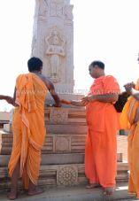 Guddadada-Parshwanath-Basadi-Jain-Temple-Abhisheka-Humcha-Hombuja-Jain-Math-18th-March-2018-0024