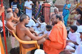 Hombuja-Humcha-Jain-Math-Acharya-Devanandi-Maharaj-001