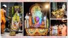 Hombuja-Humcha-Jain-Math-Rathayatra-Day-02-Simhavahanotsava-08th-March-2018