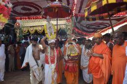 Hombuja-Humcha-Jain-Math-Rathyatra-0003