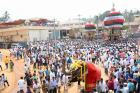 Hombuja-Humcha-Jain-Math-Rathyatra-0007