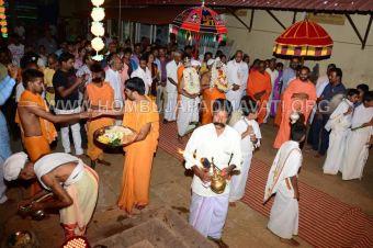 Hombuja-Humcha-Jain-Math-Rathyatra-Day-02-Simhavahanotsava-0008