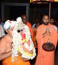 Hombuja-Humcha-Jain-Math-Rathyatra-Day-02-Simhavahanotsava-0012