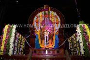 Hombuja-Humcha-Jain-Math-Rathyatra-Day-02-Simhavahanotsava-0014