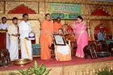 Hombuja-Humcha-Jain-Math-Rathyatra-Day-03-Dhrmika-Sabha-0003
