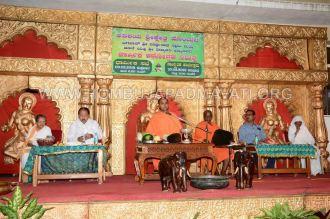 Hombuja-Humcha-Jain-Math-Rathyatra-Day-03-Dhrmika-Sabha-0006