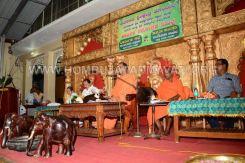 Hombuja-Humcha-Jain-Math-Rathyatra-Day-03-Dhrmika-Sabha-0007