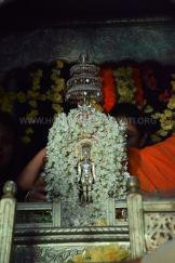 Hombuja-Humcha-Jain-Math-Rathyatra-Day-03-Sanna-Ratha-Pushpa-Ratha-0006