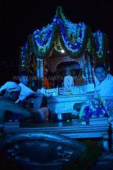 Hombuja-Humcha-Jain-Math-Rathyatra-Day-03-Sanna-Ratha-Pushpa-Ratha-0007