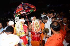 Hombuja-Humcha-Jain-Math-Rathyatra-Evening-0008
