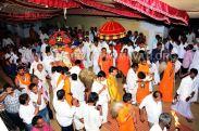Hombuja-Humcha-Jain-Math-Rathyatra-Evening-0009