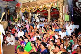 Hombuja-Humcha-Jain-Math-Rathyatra-Evening-0012