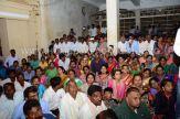 Hombuja-Humcha-Jain-Math-Rathyatra-Evening-0013