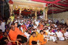 Hombuja-Humcha-Jain-Math-Rathyatra-Evening-0015