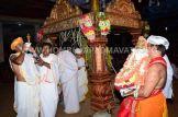 Hombuja-Humcha-Jain-Math-Rathyatra-Evening-0017