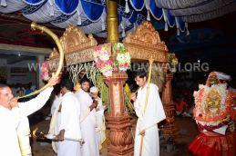 Hombuja-Humcha-Jain-Math-Rathyatra-Evening-0018