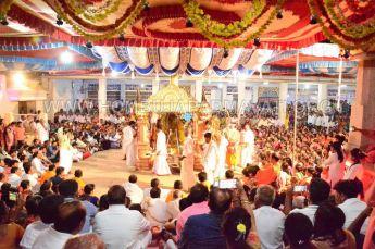 Hombuja-Humcha-Jain-Math-Rathyatra-Evening-0019