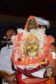Hombuja-Humcha-Jain-Math-Rathyatra-Evening-0023