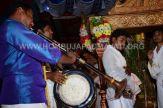 Hombuja-Humcha-Jain-Math-Rathyatra-Evening-0025