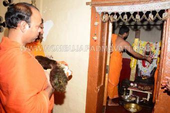 Hombuja-Humcha-Jain-Math-Rathyatra-Evening-0029