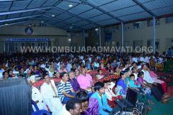 Hombuja-Humcha-Jain-Math-Rathyatra-Evening-0032