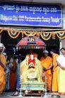 Humcha-Hombuja-Jain-Math-Rathotsava-Day-05-Okali-0004