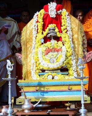 Humcha-Hombuja-Jain-Math-Rathotsava-Day-05-Okali-0005
