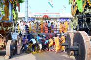 Humcha-Hombuja-Jain-Math-Rathotsava-Day-05-Okali-0007