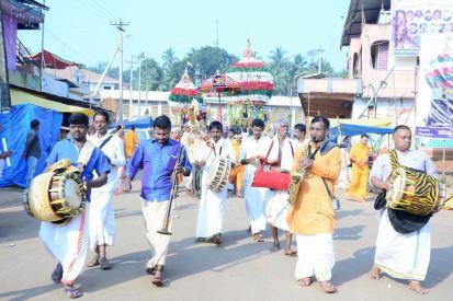 Humcha-Hombuja-Jain-Math-Rathotsava-Day-05-Okali-0009
