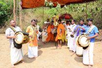Humcha-Hombuja-Jain-Math-Rathotsava-Day-05-Okali-0016