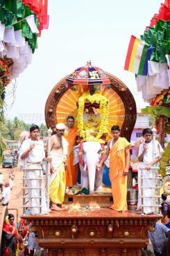 Humcha-Hombuja-Jain-Math-Rathotsava-Day-05-Okali-0020