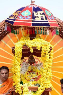 Humcha-Hombuja-Jain-Math-Rathotsava-Day-05-Okali-0021