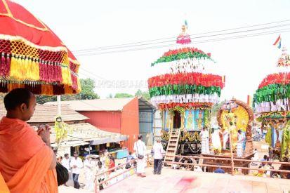 Humcha-Hombuja-Jain-Math-Rathotsava-Day-05-Okali-0022