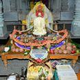 Hombuja-Humcha-Jain-Math-Shruta-Panchami-Celebrations-2018-0003