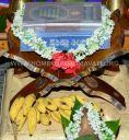 Hombuja-Humcha-Jain-Math-Shruta-Panchami-Celebrations-2018-0004