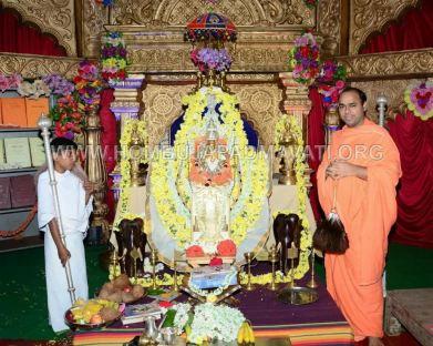 Hombuja-Humcha-Jain-Math-Shruta-Panchami-Celebrations-2018-0006