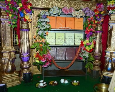 Hombuja-Humcha-Jain-Math-Shruta-Panchami-Celebrations-2018-0007
