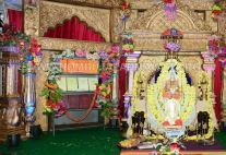 Hombuja-Humcha-Jain-Math-Shruta-Panchami-Celebrations-2018-0014