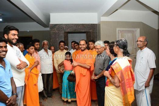 Humcha-Hombuja-Jain-Math-Yatrinivas-0001