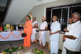 Humcha-Hombuja-Jain-Math-Yatrinivas-0002